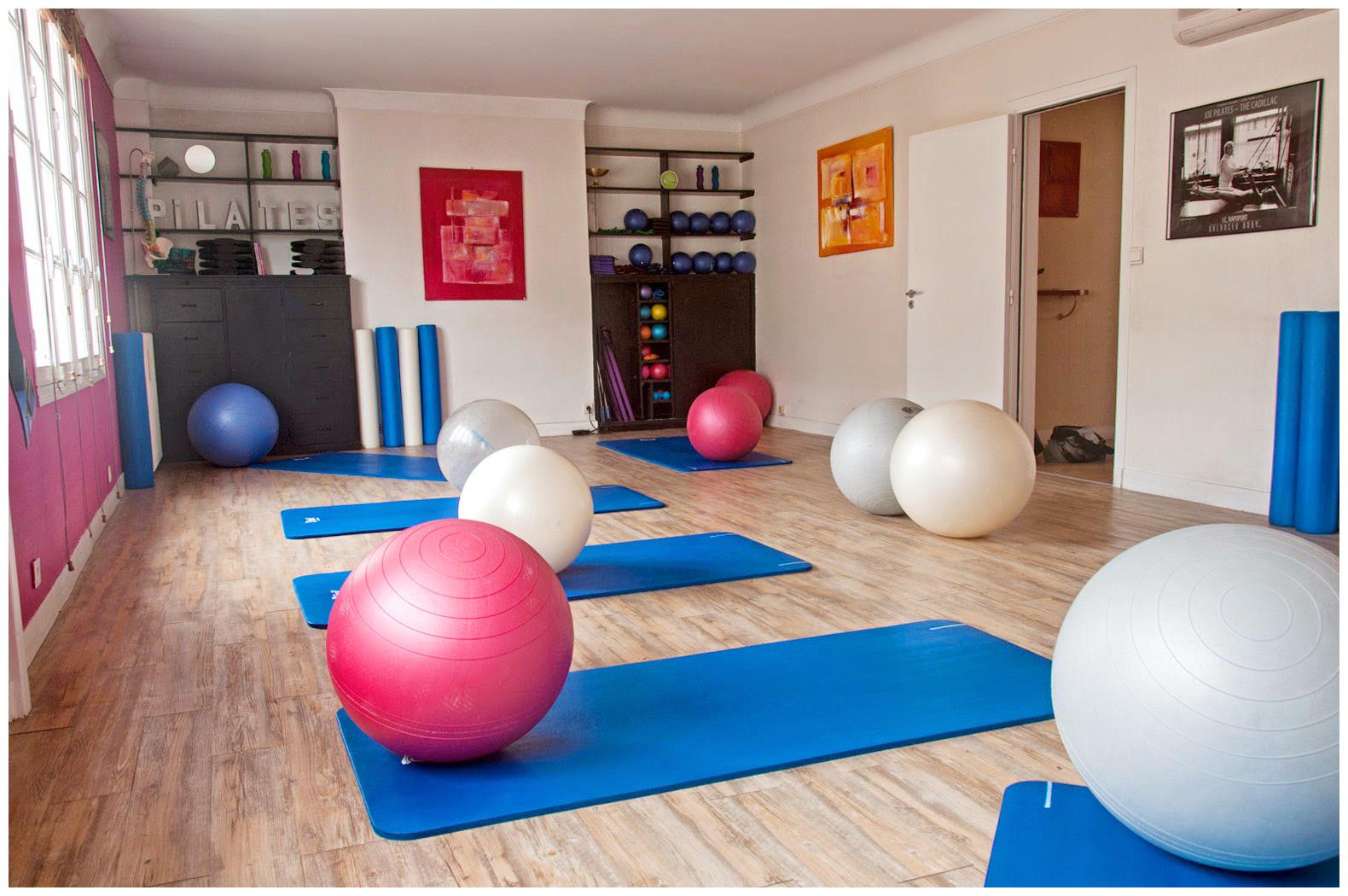 caen-pilates-studio-03