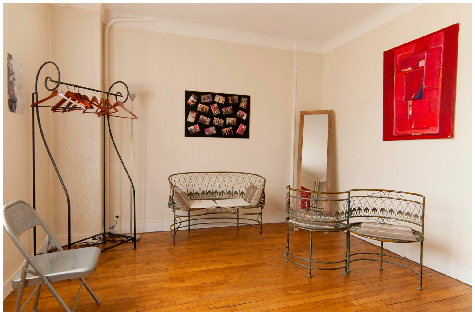 caen-pilates-studio-05