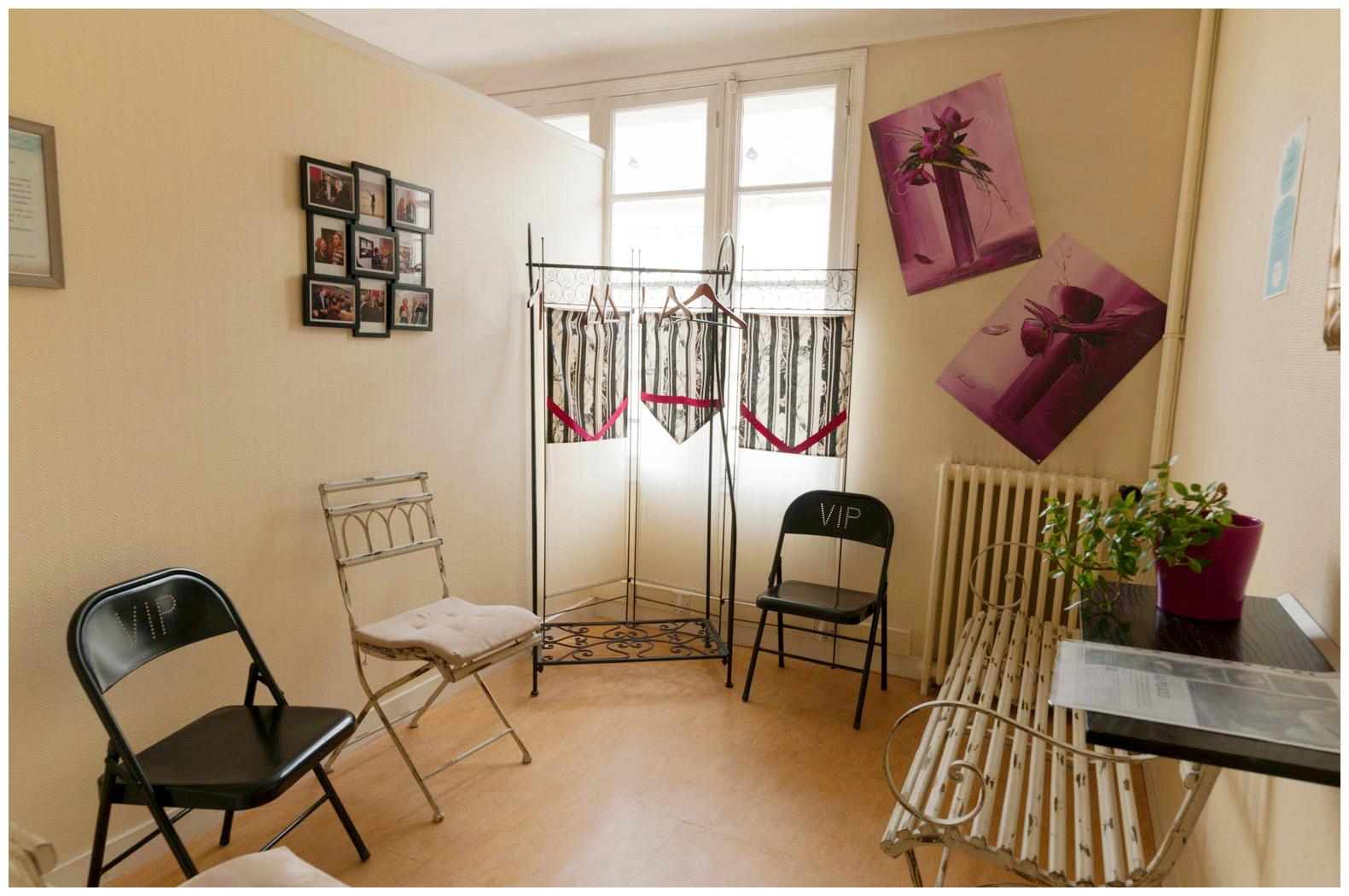 caen-pilates-studio-06